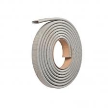Fränkische oval toru 132x52mm ,20jm rullis