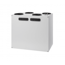 Oxygen X-AIR V400