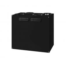 Oxygen X-AIR V600
