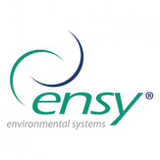 ENSY-CP