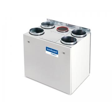 Domekt- Rego- 400V