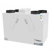 TITON HRV 2,85 Q Plus B eco