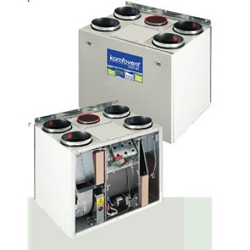 Domekt-Rego-450V