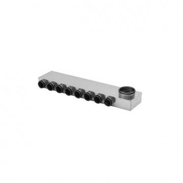 MRU boks/jaotuskast 160/63 mm /10