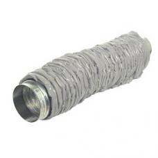 Lindab Painduv mürasummuti 160/1100mm
