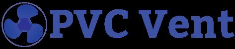 Ventilatsioon eramajadele  ja korteritele -uued lahendused:  PVC Vent OÜ